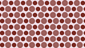 HD Pattern Design - #IconPattern #HDPatternBackground #refreshing #round #circles #shapes #refreshment #circle #circular #refresh #arrows #rounded