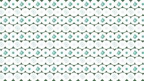 HD Pattern Design - #IconPattern #HDPatternBackground #call #sign #bubble #magnifier #speech #circle #balloon #add