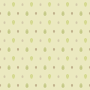 Pattern Design - #IconPattern #PatternBackground #Hieroglyph #symbol #beetle #mythology #shapes #egypt #egyptian