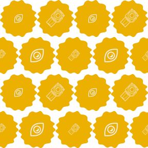 Pattern Design - #IconPattern #PatternBackground #squares #wavy #frame #swirly #looking #raggedborders #technology #edges #border #rectangles