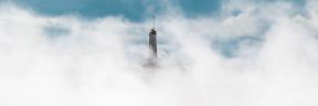 Photo - #Photography #Photo #phenomenon #earth #cloud #fog #geological #sky