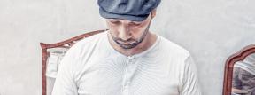 Photo - #Photography #Photo #professional #cap #hat #headgear #knit #neck #beanie