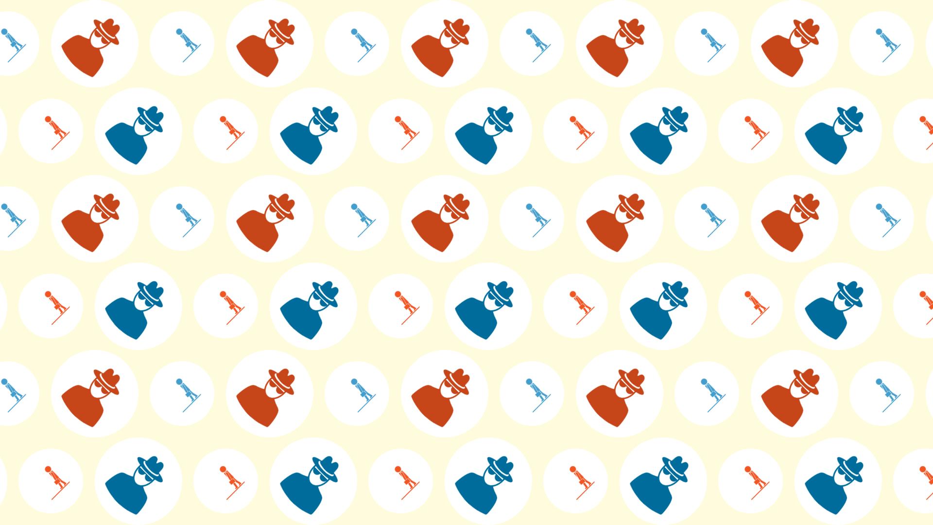 Pattern, Design, Petal, Line, Font, Heart, Professor, Male, Circles, Drum, Service, Shapes, Circle,  Free Image