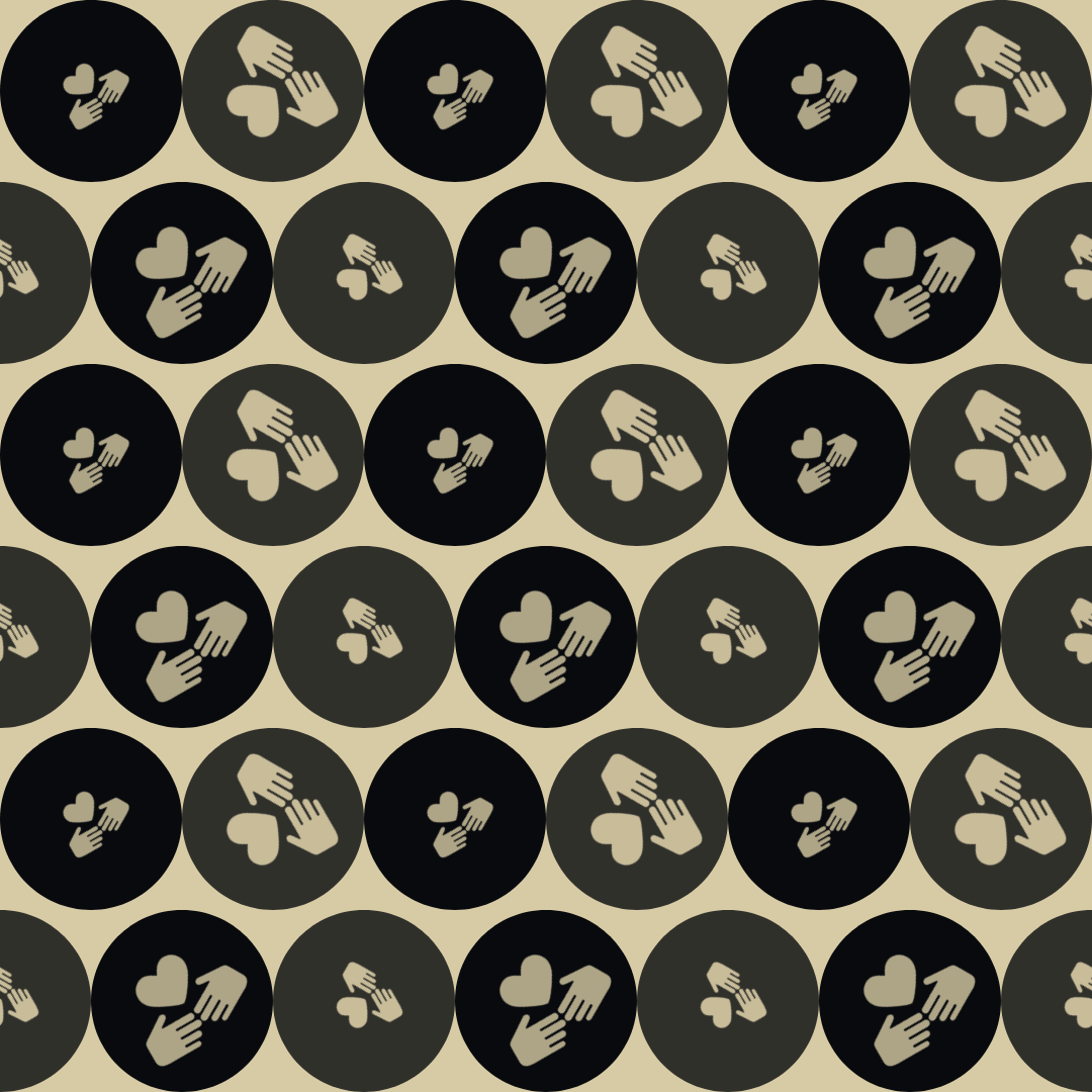 Pattern,                Text,                Design,                Font,                Circle,                Visual,                Arts,                Computer,                Wallpaper,                Black,                Drum,                Shapes,                Romance,                 Free Image