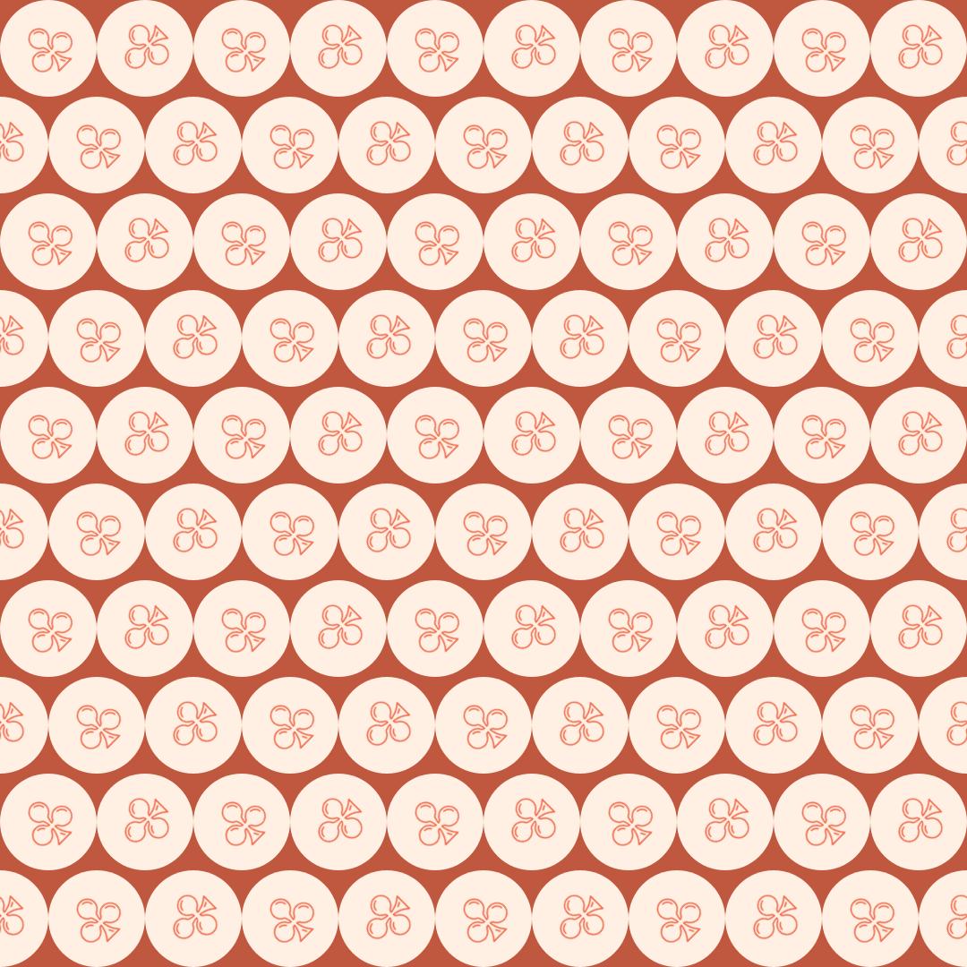 Orange,                Pattern,                Text,                Design,                Line,                Font,                Area,                Circle,                Product,                Icon,                Circular,                Circles,                Gambler,                 Free Image