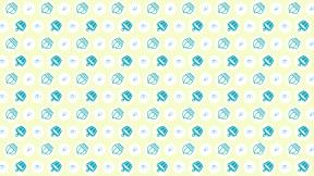 HD Pattern Design - #IconPattern #HDPatternBackground #border #people #spa #swirly #relax #bowl #liquid #speech #dessert #and