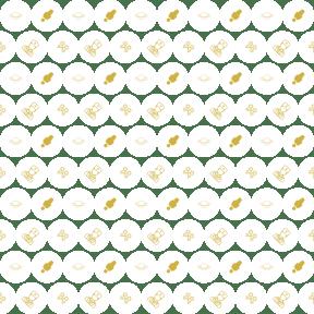 Pattern Design - #IconPattern #PatternBackground #person #medicine #shape #solar #astronomy