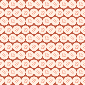 Pattern Design - #IconPattern #PatternBackground #circular #circles #gambler #black #casino #gambling #shape #shapes #Bet