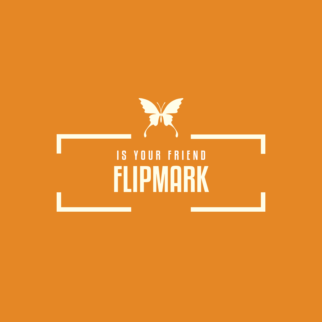 Text, Yellow, Orange, Font, Logo, Product, Line, Area, Brand, Graphics, Animals, Silhouette, Butterflies,  Free Image