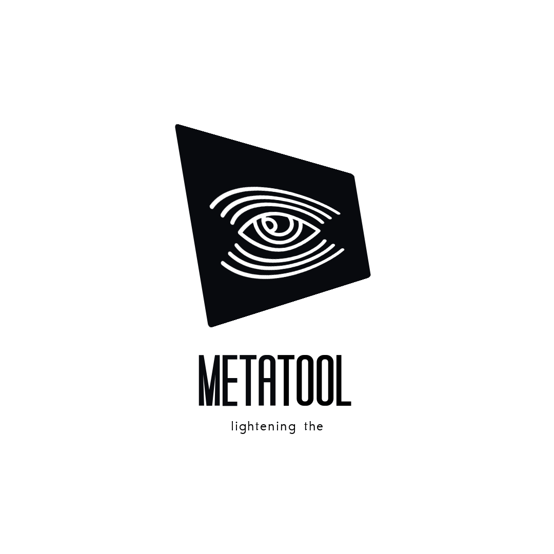 Logo, Text, Font, Product, Brand, Graphics, Eye, Observation, Surveillance, Lines, Shapes, Security, Square,  Free Image