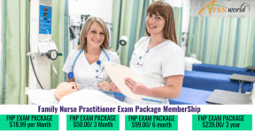 Family Nurse Practitioner Certification