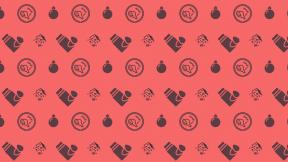 HD Pattern Design - #IconPattern #HDPatternBackground #education #coin #around #milk #numbers #business #symbols #bakery