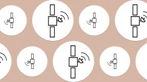 HD Pattern Design - #IconPattern #HDPatternBackground #circle #space #essentials #communications #geometric