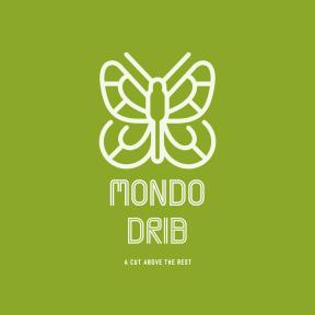 Logo Design - #Branding #Logo #moths #white #insect #veined #butterfly #black #animals