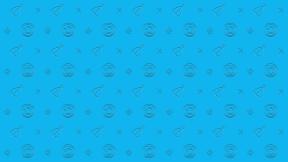 HD Pattern Design - #IconPattern #HDPatternBackground #ship #fiction #player #movie #floral #design