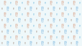 HD Pattern Design - #IconPattern #HDPatternBackground #office #materials #education #material #clips #attach