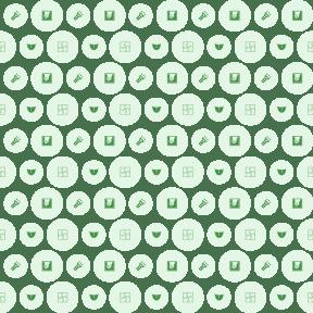 Pattern Design - #IconPattern #PatternBackground #shapes #surveillance #organ #view #person #Jigsaw #film #puzzle