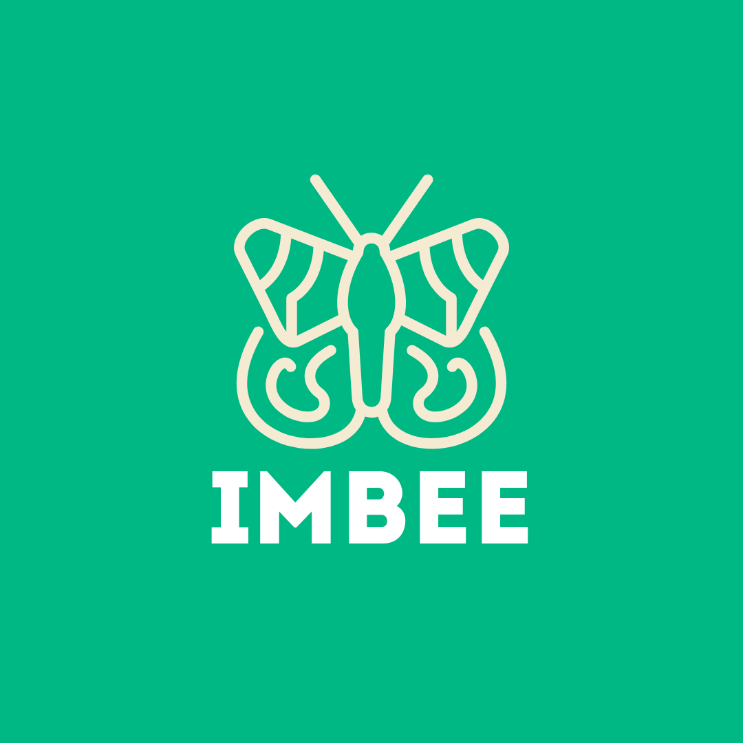 Green, Text, Logo, Font, Product, Graphic, Design, Line, Brand, Graphics, Butterfly, Moths, Admiral,  Free Image
