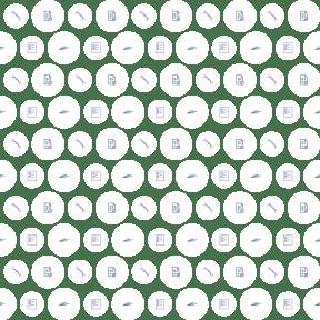 Pattern Design - #IconPattern #PatternBackground #shapes #documents #paper #shape #file #document #geometric #listed #photoshop