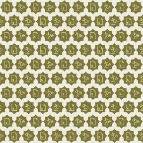 Pattern Design - #IconPattern #PatternBackground #runner #bands #voucher #speed #wavy #business #rounded #frames