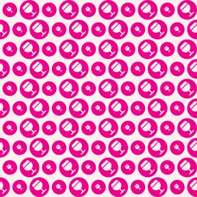 Pattern Design - #IconPattern #PatternBackground #alcohol #black #essentials #drinking #shape