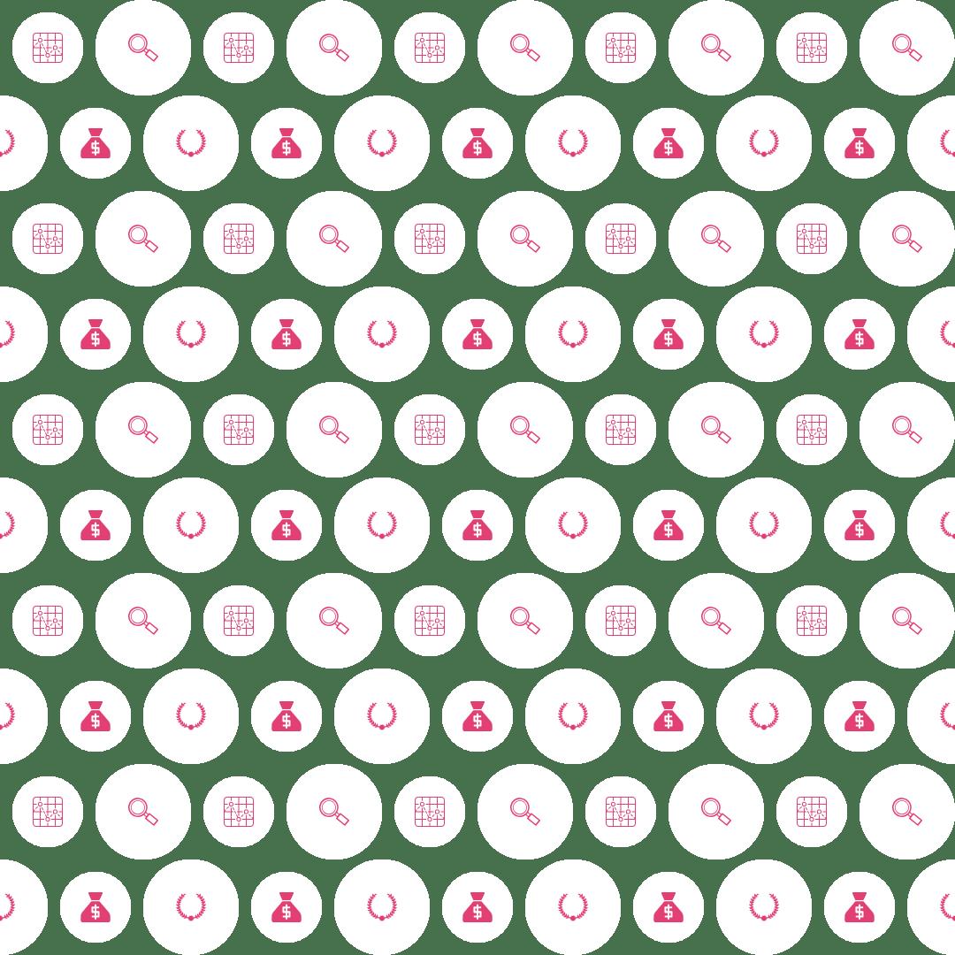 Pattern,                Text,                Design,                Line,                Font,                Product,                Polka,                Dot,                Circle,                Smile,                Clip,                Art,                Shape,                 Free Image