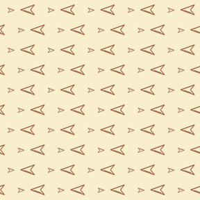 Pattern Design - #IconPattern #PatternBackground #cursor #computer #pointers #mouse #arrows