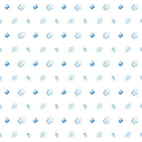 Pattern Design - #IconPattern #PatternBackground #indifferent #rectangular #gestures #round #ice #chat #shapes #prints #circles #circular
