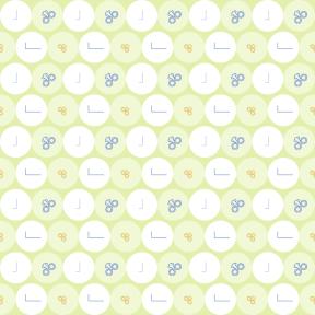 Pattern Design - #IconPattern #PatternBackground #shapes #adding #circle #symbol #accessory