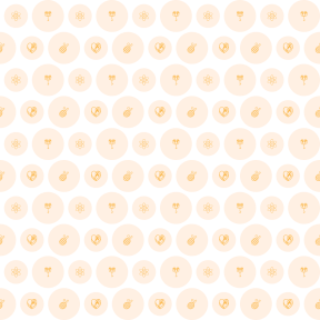 Pattern Design - #IconPattern #PatternBackground #add #winter #physics #tennis #atomic #circle #valentines