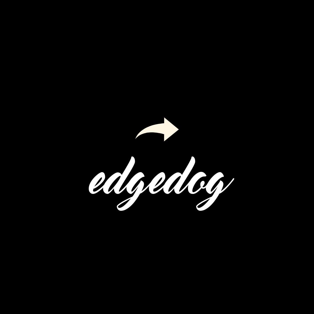 Logo Design - #Branding #Logo #right Design  Template