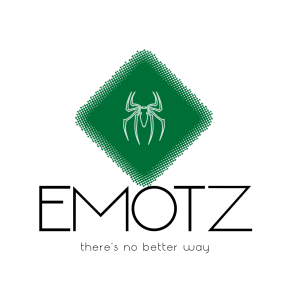 Logo Design - #Branding #Logo #frames #raggedborders #movie #squares #comic #grungy #spider #edges
