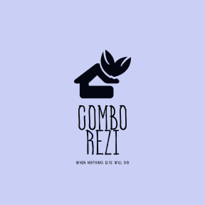 Logo Design - #Branding #Logo #rest #hotels #relax #houses #house