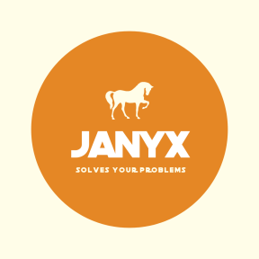 Logo Design - #Branding #Logo #shape #black #adding #shapes #button #paws #horses