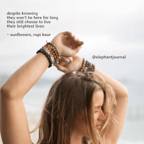 lovepray jewelry