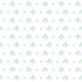 Pattern Design - #IconPattern #PatternBackground #marvel #Spiderman #supervillain #shapes #comic