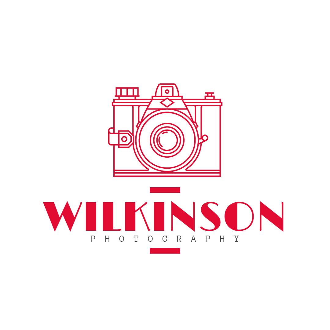 Logo,                White,                 Free Image