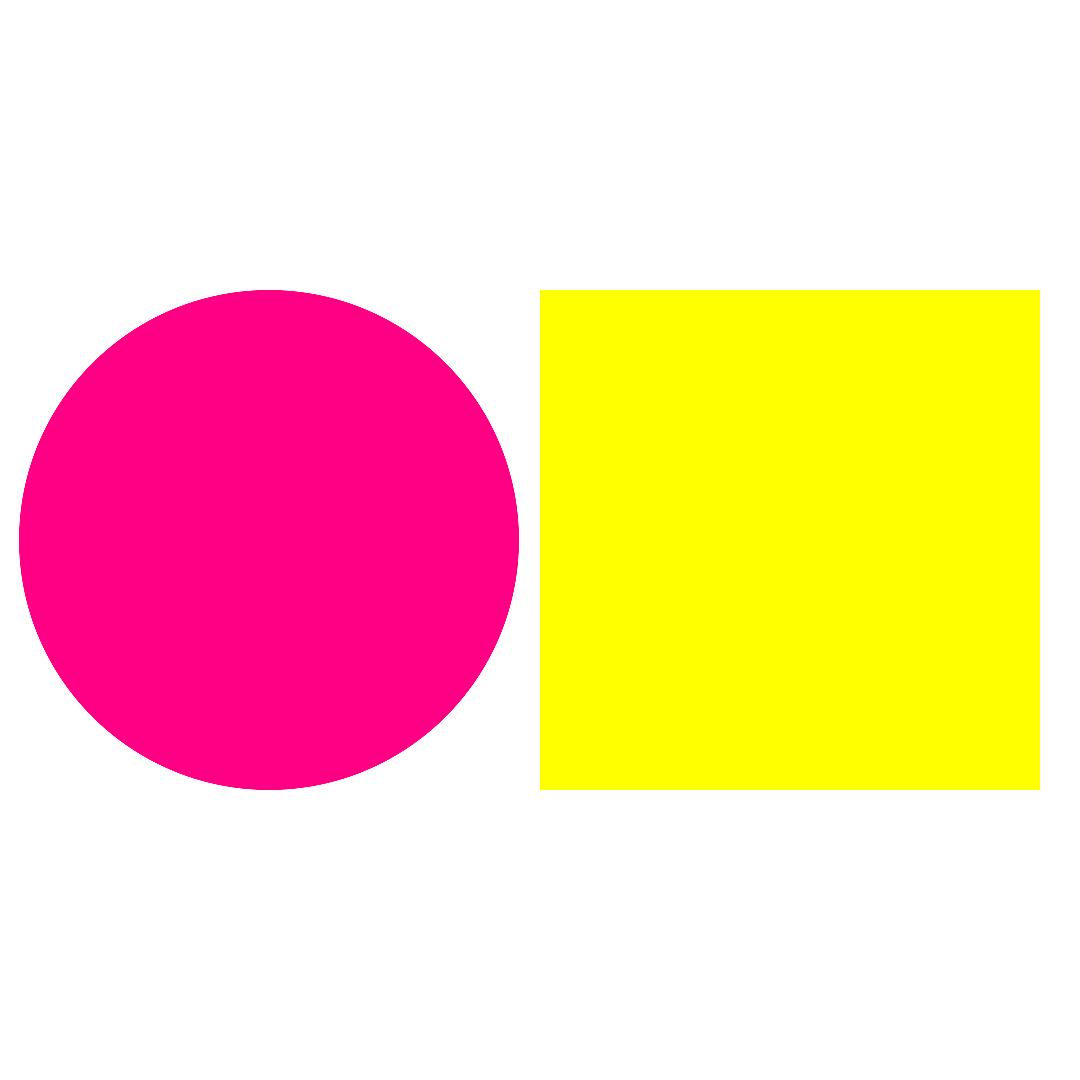 White,                Yellow,                Fuchsia,                Black,                Blue,                Red,                 Free Image