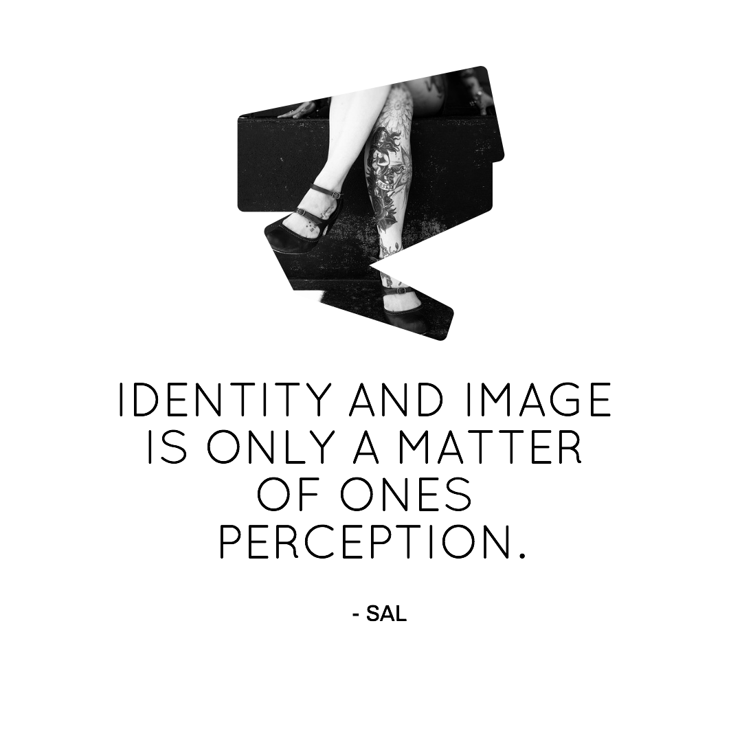 Poster,                Quote,                Luxury,                White,                 Free Image