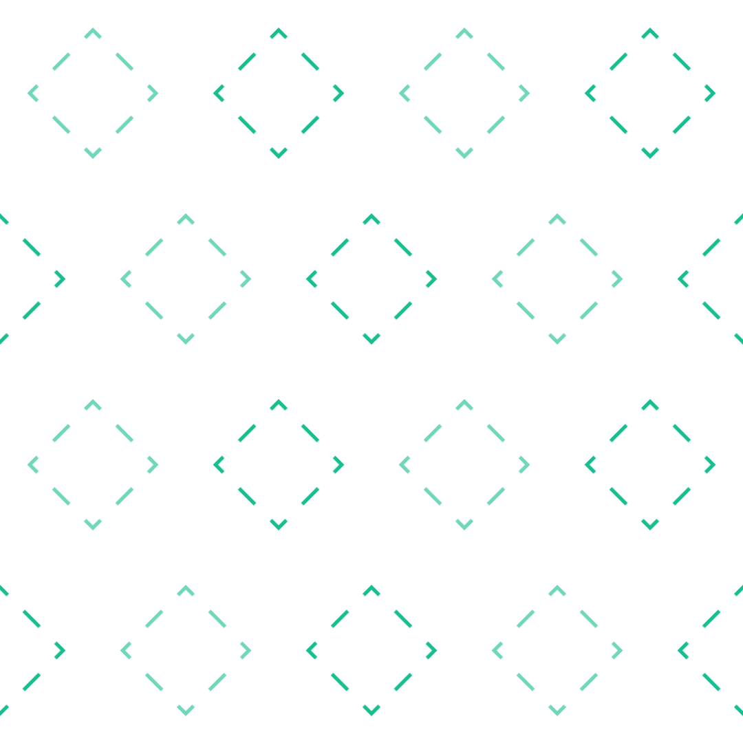 White,                Green,                Aqua,                Line,                Pattern,                Font,                Design,                Area,                Product,                Angle,                Graphic,                Squares,                Tool,                 Free Image