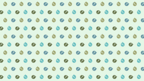 HD Pattern Design - #IconPattern #HDPatternBackground #romance #romantic #valentines #signs