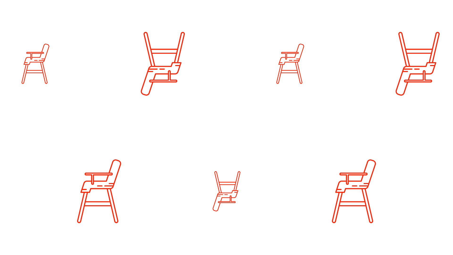 Red,                Text,                Font,                Orange,                Product,                Line,                Logo,                Design,                Area,                Chairs,                Motherhood,                Baby,                Feed,                 Free Image