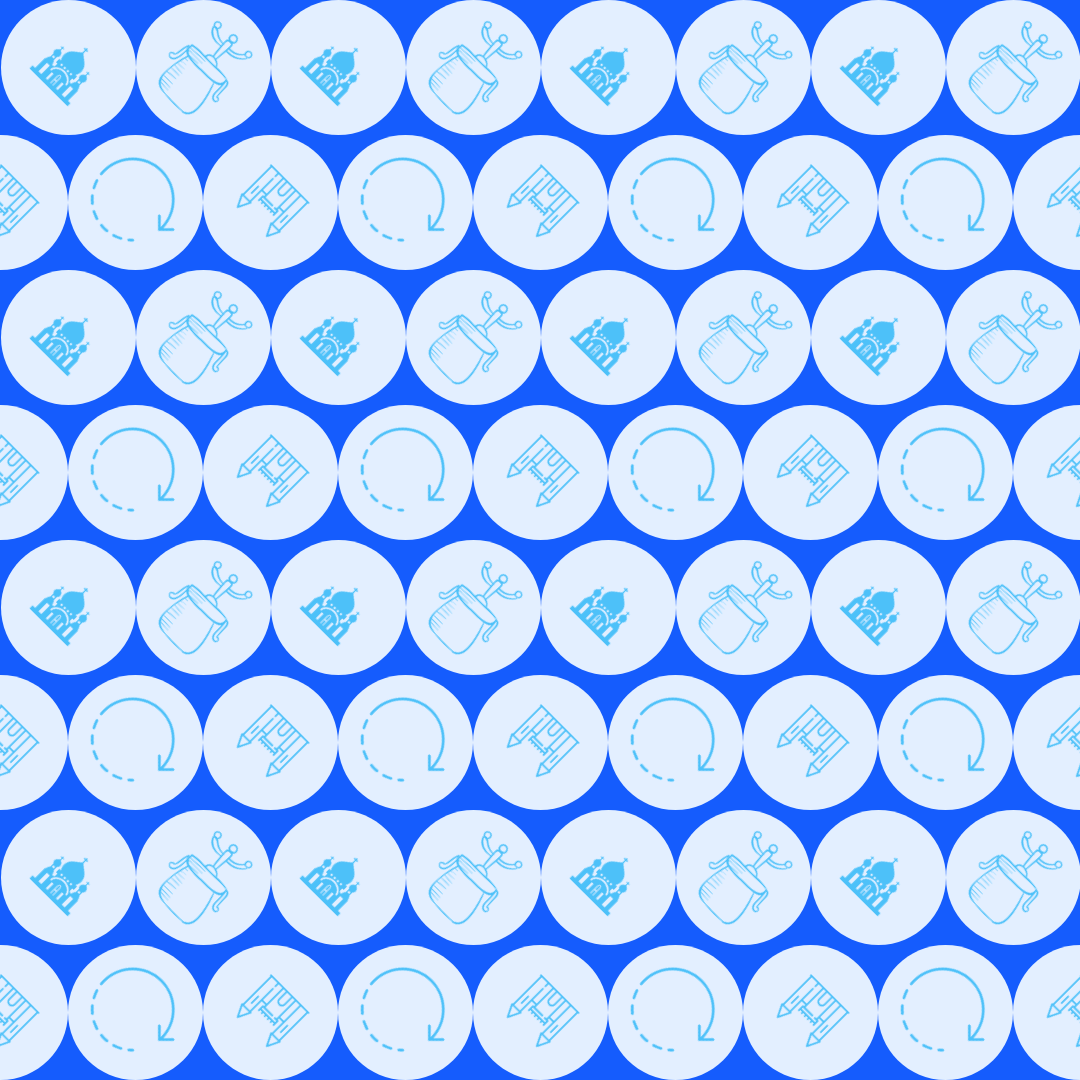 Blue,                Text,                Pattern,                Circle,                Line,                Font,                Product,                Design,                Area,                Orthodox,                Arrow,                Constructions,                Shapes,                 Free Image
