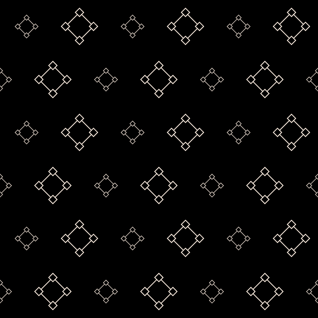 Pattern Design - #IconPattern #PatternBackground #square #area #software #selector #shapes #selected