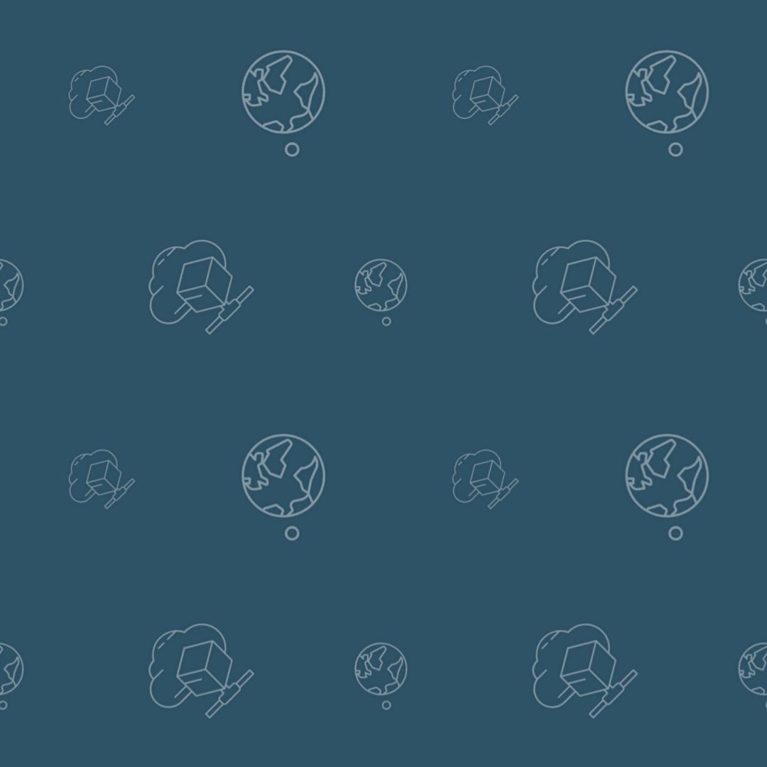 Pattern Design - #IconPattern #PatternBackground #interface #satellite #space #file #nature #astronomy #storage #galaxy #data #clouds