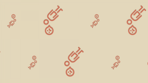 HD Pattern Design - #IconPattern #HDPatternBackground #man #sadness #stick #people #men #smiley #emoticon