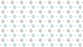 HD Pattern Design - #IconPattern #HDPatternBackground #wavy #rectangles #shape #player #backgrouns