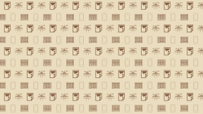HD Pattern Design - #IconPattern #HDPatternBackground #technology #interface #flats #file #mobile #network