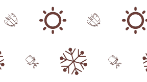 HD Pattern Design - #IconPattern #HDPatternBackground #snow #summertime #buildings #chairs #warm #summer #office #human