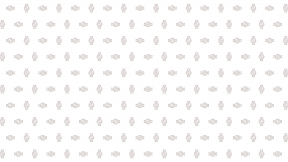 HD Pattern Design - #IconPattern #HDPatternBackground #candies #food #candy #sugar #sweet #dessert